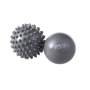 Zen Flex Fitness Trigger Point Massage B