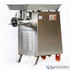 Unused Meat Mincer - TC42