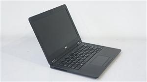 Dell Latitude E7270 12.5-inch Notebook