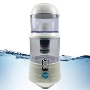 14 Ltr Water Filter / Purifier