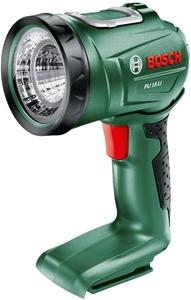 BOSCH 18V Cordless Worklight. Skin Only