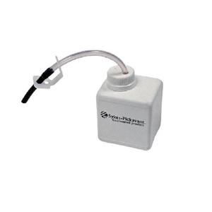 SYKES-PICKAVANT Single Circuit Brake Ble