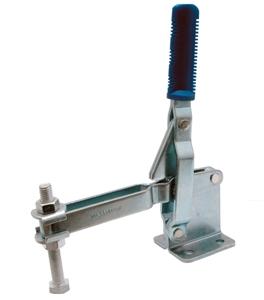 ATLAS U-Bar Vertical Adjustable Toggle C