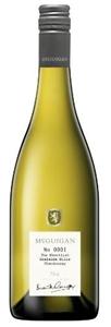 McGuigan Short List Chardonnay 2014 (6 x