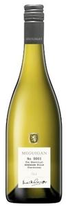 McGuigan Short List Chardonnay 2015 (6 x