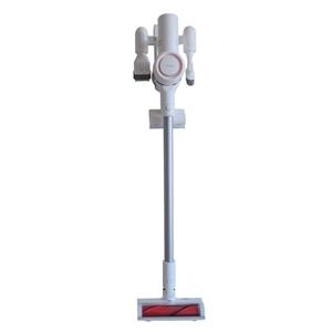 Dreame V9 Cordless Handheld Stick Vacuum