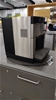 WMF 1000 Coffee Machine