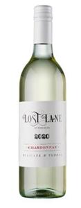 Lost Lane Chardonnay 2020 (12 x 750mL) H