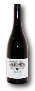 Giaconda Pinot Noir 2007 (1x 750mL), Yar