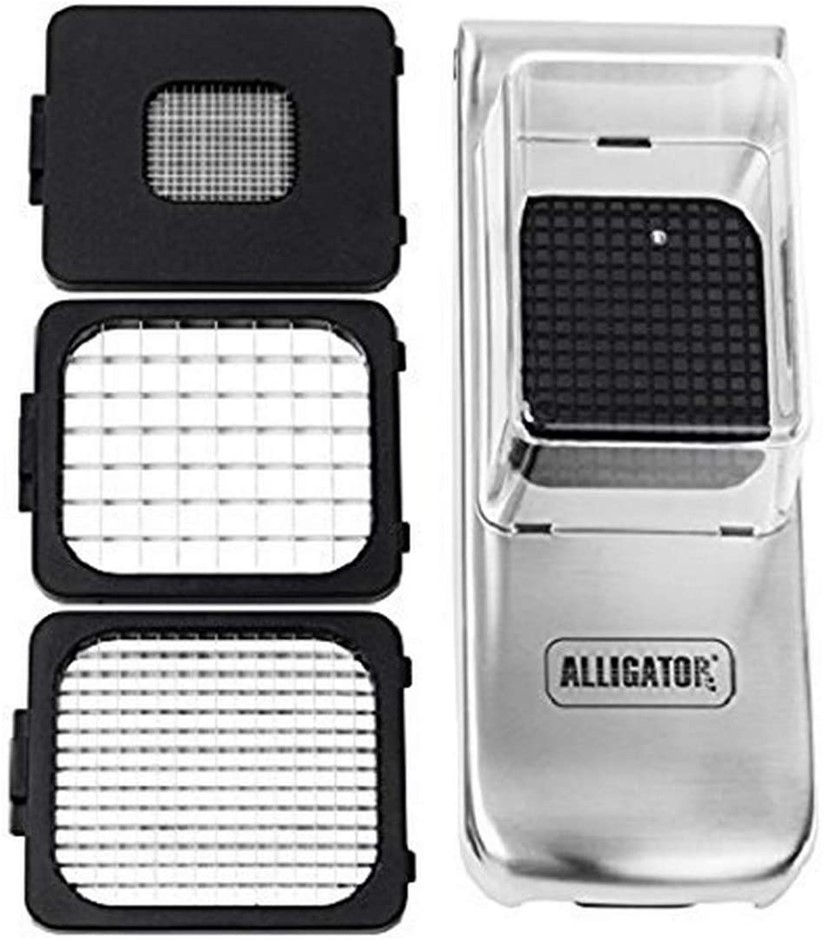 LIFX Mini Day & Dusk A19 LED Smart Light Living Pack. E27, 4 PACK. (SN:B075
