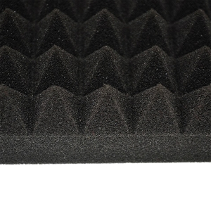 60cm Sound Proofing Absorption Panel Aco