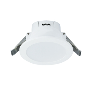 Qty 50 x Dimmable LED Downlights