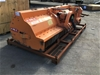 <p>FALC WIND 3200 Mulcher</p>