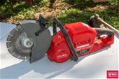 Sale 2 Major Event: Power Tool & Hand Tools