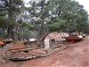 Fibreglass 25 Foot Boat Moulds