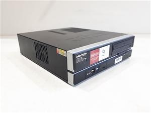 DESKTOP CORE I7-6700/8GB DDR4/275 GB SSD