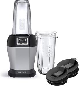 NUTRI NINJA Nutrient Extractor , Colour: