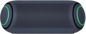 LG PL5 Portable Bluetooth Speaker with M