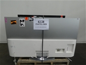 BULK Lot of Big Brand USED/UNTESTED TVs Sale - NSW Pick up