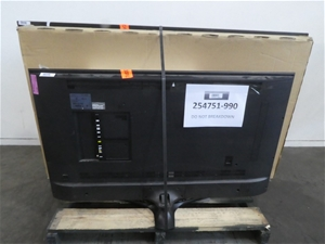 Pallet of Big Brand Assorted USED/UNTEST