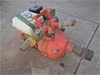 Davey 5255H-O Portable Water Pump (Linwood , SA)