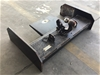 <p>Truck Tow Bar Assembly </p>