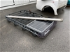<p>Tracklander Roof Rack</p>