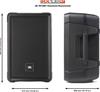 JBL Bluetooth Speaker, Model IRX108BT, 1000W. (SN:B081TLWZR3) (281380-278)