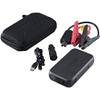 TYPES 12V Jump Starter, 8,000 mAH. Buyers Note - Discount Freight Rates App