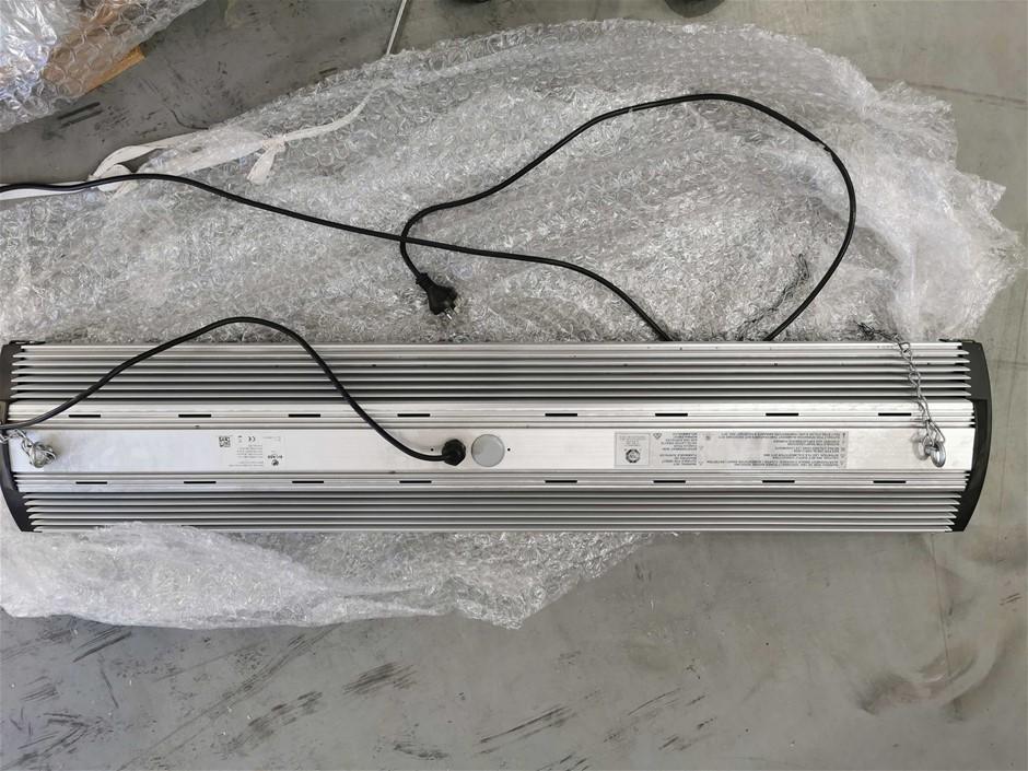 Big Ass Fans LED Lights (Used)
