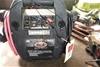 SCA 1200 AMP Jump Starter Jump Starter Pack