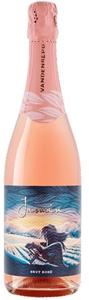 Vandenberg Jasmin Winemakers Selection S