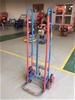 HILLS FW71500 2000 Stair Trolley