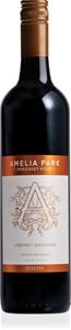Amelia Park Reserve Cabernet Sauvignon 2