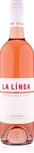 La Linea Tempranillo Rose 2019 (12x 750m