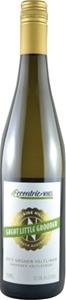Eccentric Wines Gruner Veltliner 2017 (6