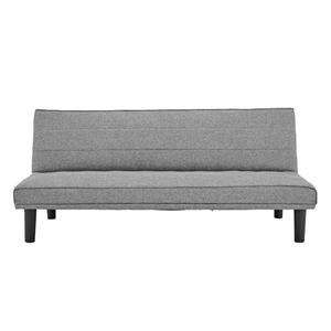 Sarantino 3 Seater M 2620 Modular Linen