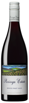 Paringa Estate Estate Pinot Noir 2015 (12x 375mL).