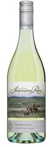 Jamiesons Run Limestone Coast Chardonnay
