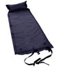 Single Air Camp Mattress 175cm x 60cm. Buyers Note - Discount Freight Rates