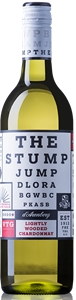d'Arenberg The Stump Jump Lightly Wooded