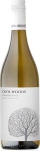Cool Woods Chardonnay 2019 (12 x 750mL),