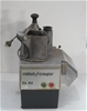 Robot Coupe CL 50 Veg Prep Machine