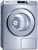 Miele 10kg Professional Vented Dryer with Plinth -NSW Pickup