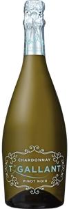 T'Gallant Sparkling Chardonnay Pinot Noi