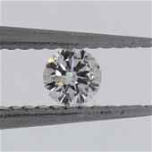 Priceless Gems - Unreserved Wholesale Diamond & Gem Auction!