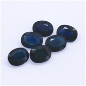Jacobs Handcrafted Precious Stone Collection