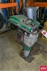Wacker Neuson BS50 Tamper Rammer Compactor