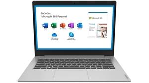 Lenovo IdeaPad Slim 1 11.6-inch Notebook