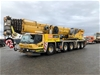 2012 Grove GMK5170 All Terrain Crane